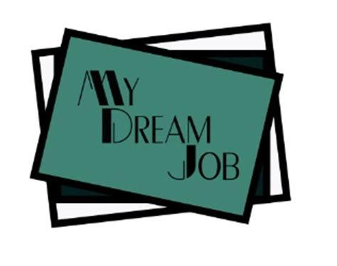 My dreams essay