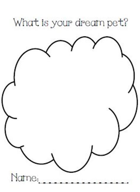 My Dreams Essay, essay by katierashell - Booksiecom